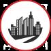 smart city smart building